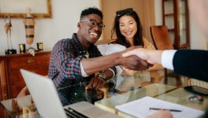 Do's and Don't for First Time Home Buyers